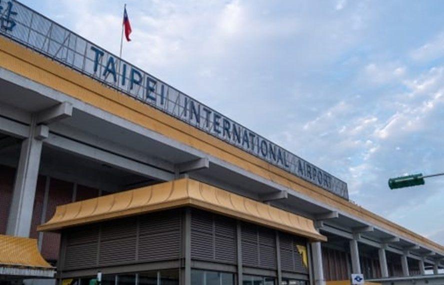 Sân bay Đài Loan cung cấp dịch vụ ''giả vờ bay'' trong bối cảnh COVID-19