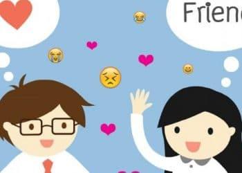 Friendzone là gì? Ý nghĩa của Friendzone